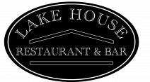 Lake House Restaurant and Bar In Mahopac